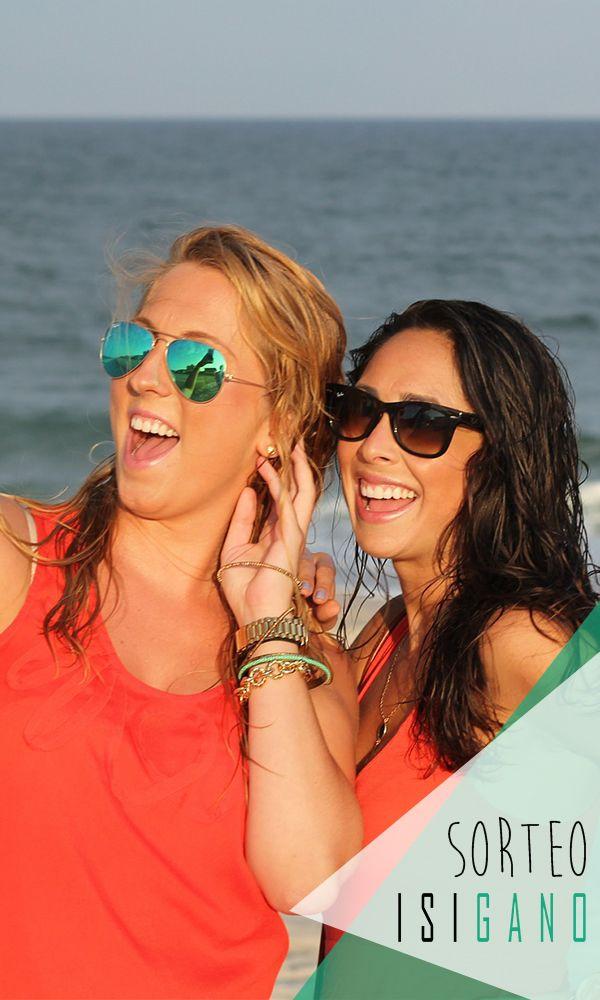 Open Dental quiere premiaros con una Limpieza bucal con Blanqueamiento dental Led valorado en 200€, la sonrisa la lucirás tú!  #sorteo #sorteos #gratis #sorteogratis #sorteosgratis #madrid #chamartín #dentista #clínicadental