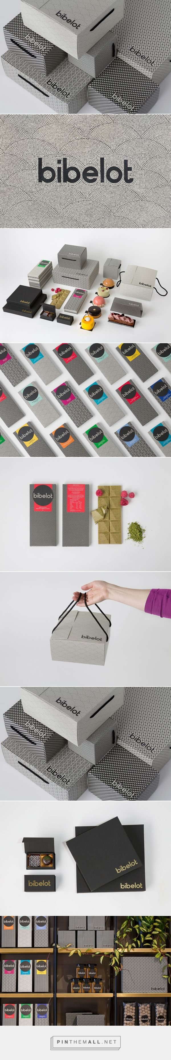 483 best images about chocolate packaging on pinterest packaging design chocolate boxes and. Black Bedroom Furniture Sets. Home Design Ideas