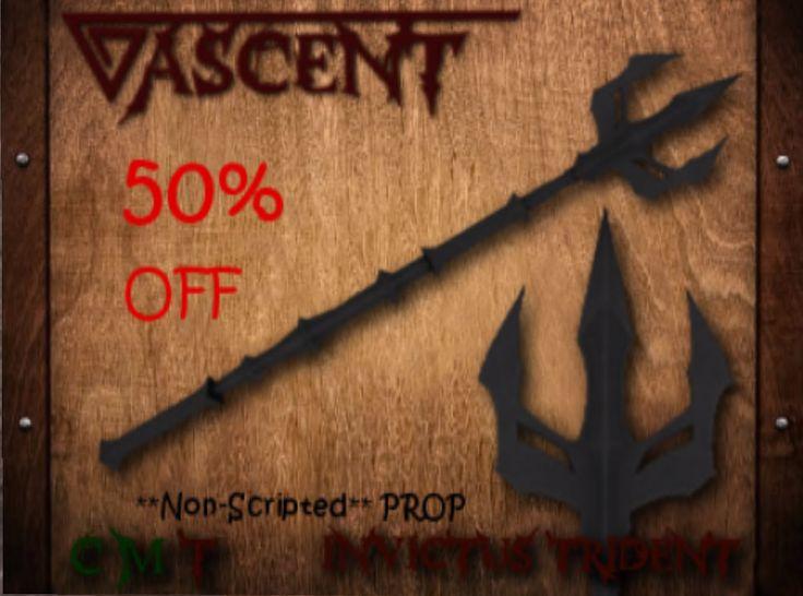 Vascent