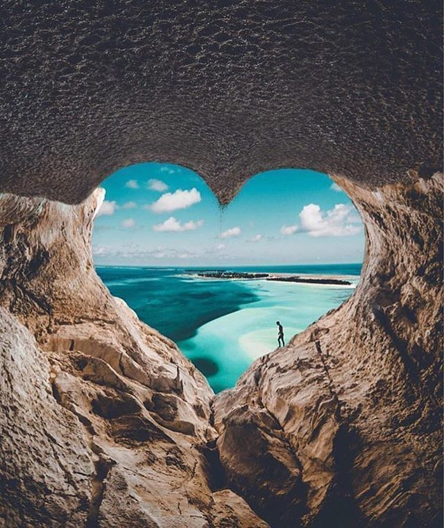 Uploaded By Perfect Things Find Images And Videos About Summer Couple And Life On We Heart It In 2020 Beautiful Nature Wallpaper Beautiful Nature Nature Wallpaper
