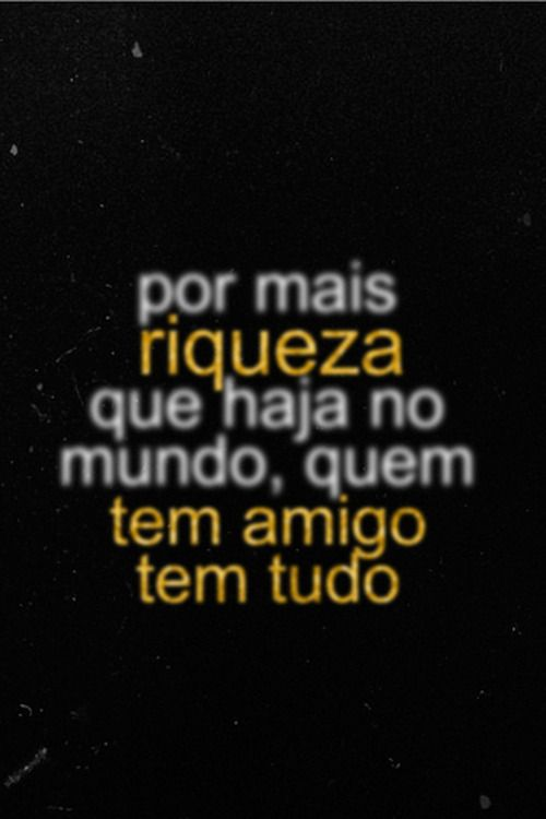 Amigos Amigos Sinceros Quotes Friends E Thoughts