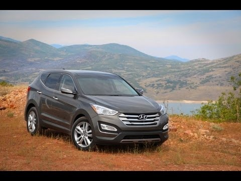 Best 25 Most reliable suv ideas on Pinterest  Buy a car First