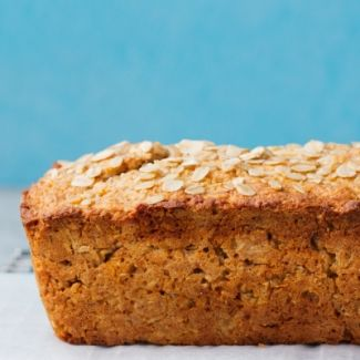 Coconut(Almond) Bread By Real Meal Revolution | Bewell | Articles | Wellness Warehouse