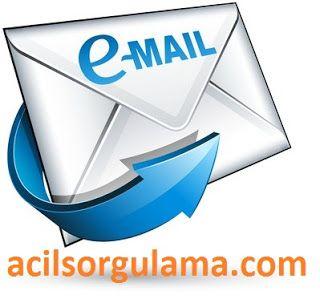 http://www.acilsorgulama.com/2015/08/e-mail-adresinden-ip-numarasi-sorgulama.html