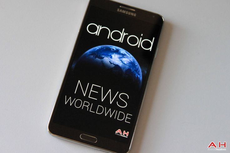 Worldwide Android News 20/03/15 – Galaxy S6 Prices and Pre-Orders, Meizu M1 Note and More!