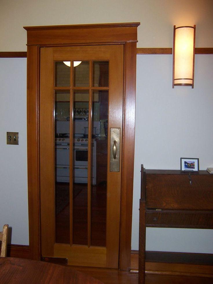 Kitchen Door Design photo   door design   Pinterest ...
