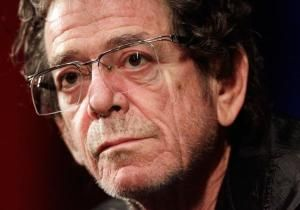 REST IN PEACE -- Lou Reed, famed singer, songwriter and guitarist of popular 1960s New York City band The Velvet Underground, died on Sunday, the Rolling Stone's Jon Dolan reports. He was 71 years old.