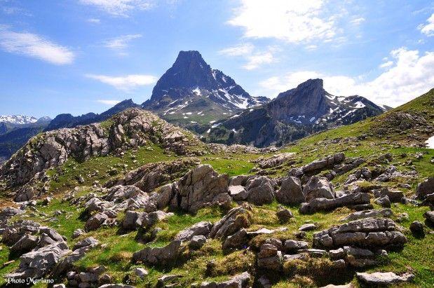 Pic Paradis: Montagne à Saint-Martin//randonnee-pic-paradis_017