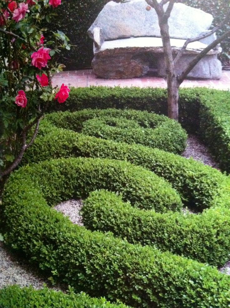 Garden   GARDEN DESIGN IDEAS   Pinterest