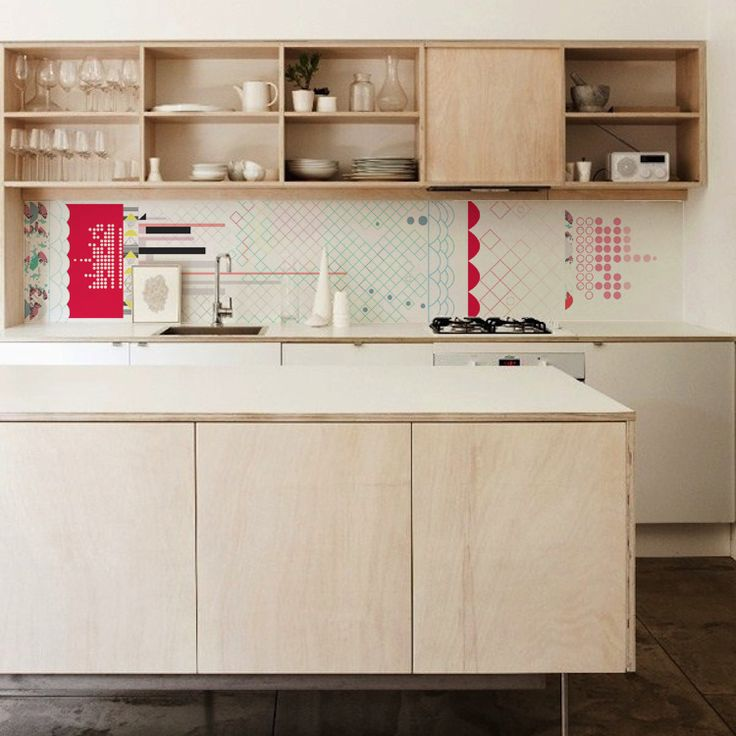 50 Modern Scandinavian Kitchens That Leave You Spellbound: 1000+ Images About Kitchen On Pinterest