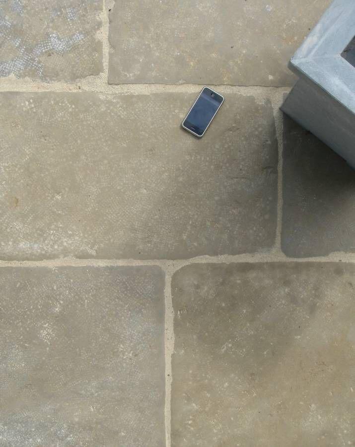 30 Best Images About Flag Floors On Pinterest Limestone