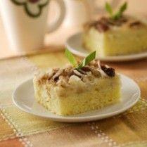 KLAPERTART CAKE http://www.sajiansedap.com/mobile/detail/4404/klapertart-cake