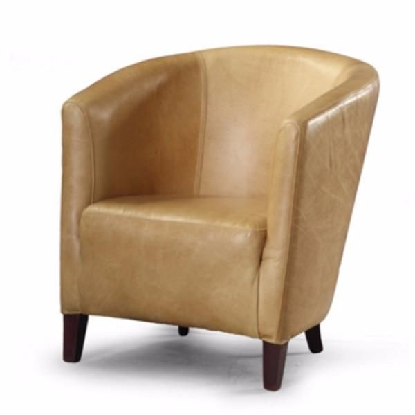 Best Leather Club Chairs Images On Pinterest Leather Club - Tub chairs leather