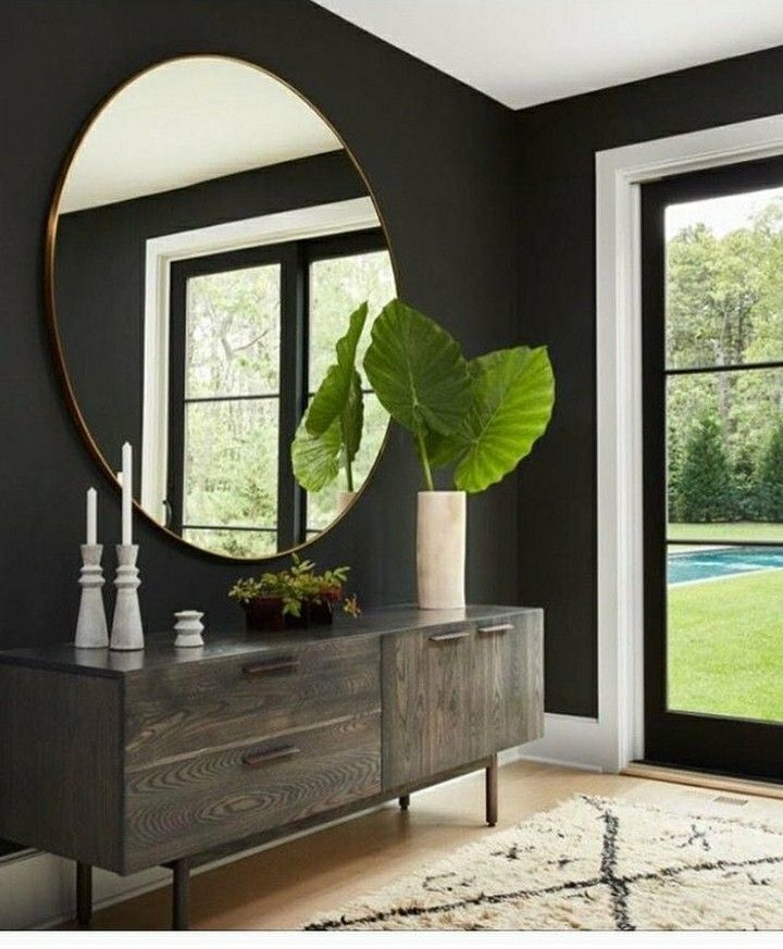 1436 best idée deco images on Pinterest Home ideas, House