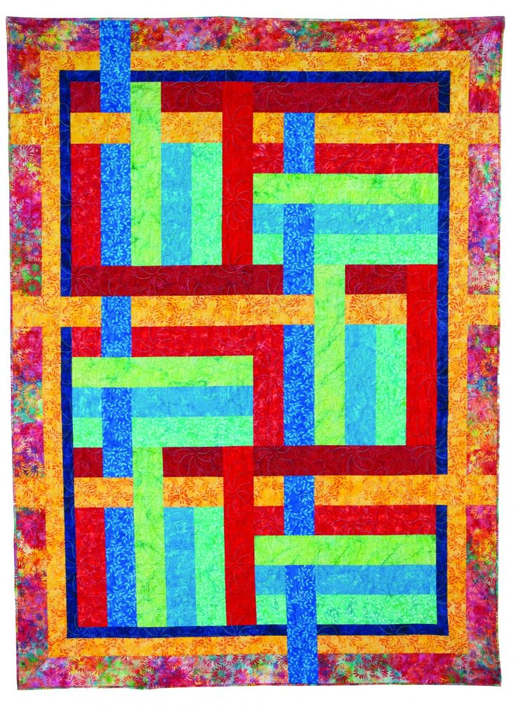 Quilt Patterns For College Students : 1000+ images about Tamarinis Quilt Patterns (wonderful!) on Pinterest