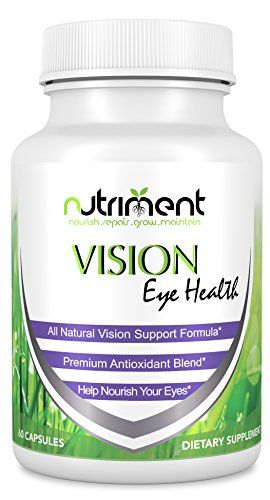 Vision Eye Health- Eye and Vision Health Support Supplement- Nourish Your Tired Eyes- Powerful Antioxidant Formula with Lutein and Zeaxanthin Helps Keep your Eyes Healthy- Improve Eyesight and Vision https://teaforweightlossusa.info/vision-eye-health-eye-and-vision-health-support-supplement-nourish-your-tired-eyes-powerful-antioxidant-formula-with-lutein-and-zeaxanthin-helps-keep-your-eyes-healthy-improve-eyesight-and-vision/