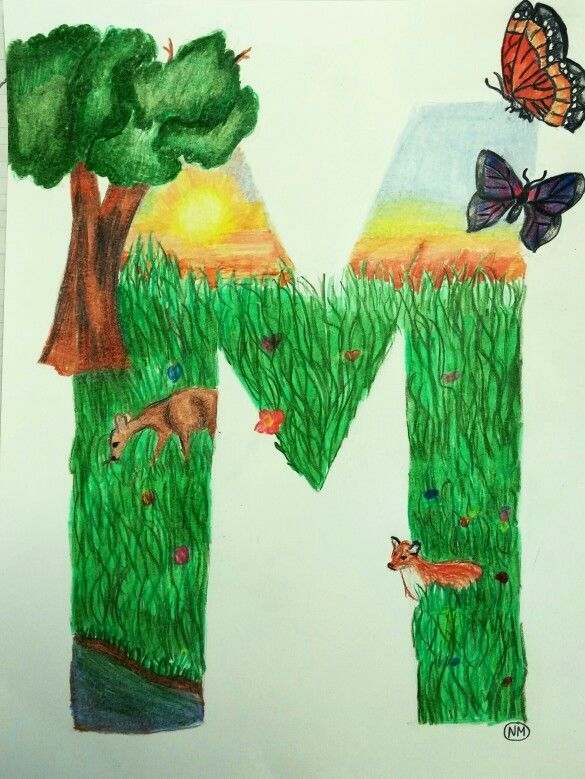 17 best images about arts and crafts for middle school on for Arts and crafts for middle school