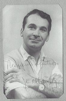 Juan Carlos Altavista - Wikipedia, la enciclopedia libre