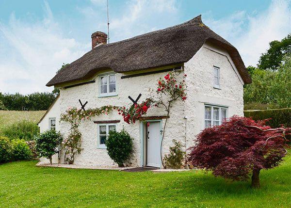 Google Image Result For Https Www Hoseasons Co Uk Cottages Assets Pet Friendly Hot Tub Cottages Jpg V 73fc74ed783f0d7 Dorset Cottages Cottage Holiday Cottage