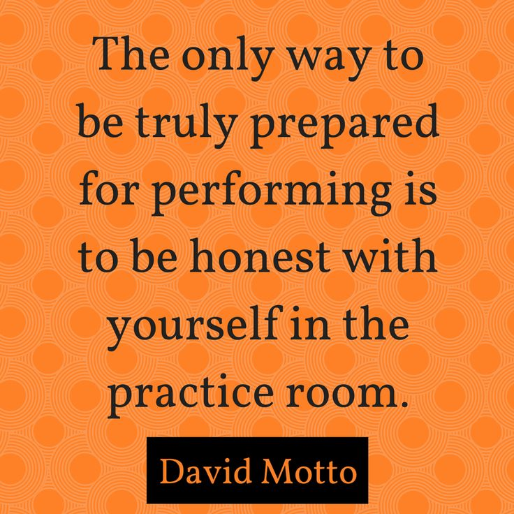 Practice Quotes: 1000+ Practice Quotes On Pinterest