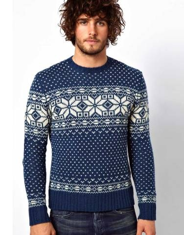 19 best Fair Isle Sweater images on Pinterest | Boys, Creative and ...