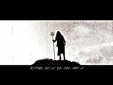 Kaskade ft. Ilsey - Disarm You (Ismael Yanara Remix)