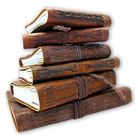 bookbinders book club essay The charles book club (cbc) was established in december of 1986, on the premise that a book club could differentiate itself through a deep understanding of its customer base and by delivering uniquely tailored.