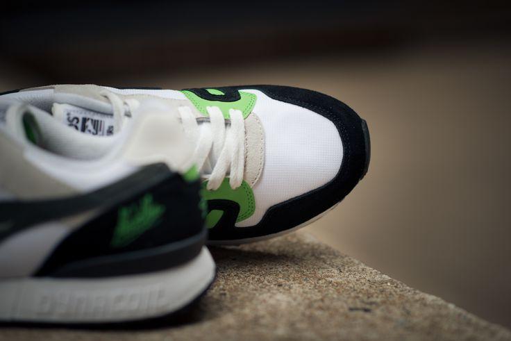 SNEAKERS MAG x KangaROOS Omnicoil – ABSINTHE,  #ABSINTHE #KangaROOS #Omnicoil #sneaker #SNEAKERSMAG, #agpos, #sneaker, #sneakers, #sneakerhead, #solecollector, #sneakerfreaker,  #nicekicks, #kicks, #kotd, #kicks4eva #kicks0l0gy, #kicksonfire, #womft, #walklikeus, #schuhe, #turnschuhe, #yeezy, #nike, #adidas, #puma, #asics, #newbalance #jordan, #airjordan, #kicks