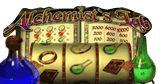 Игровые автоматы Лаборатория Алхимика. Играть бесплатно без регистрации и смс слот Алхимик.
