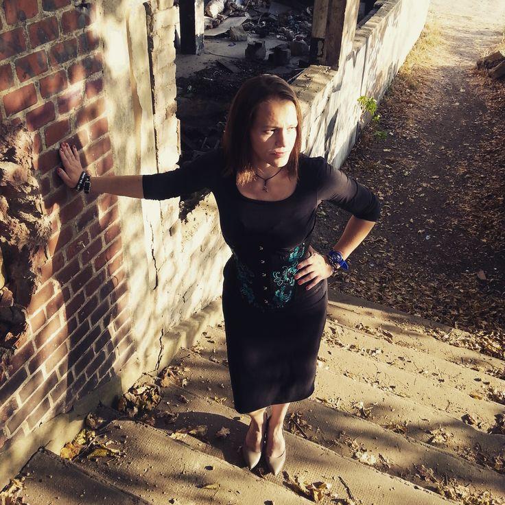 Hilary Swank #photosession #magdaliena #sunnyday