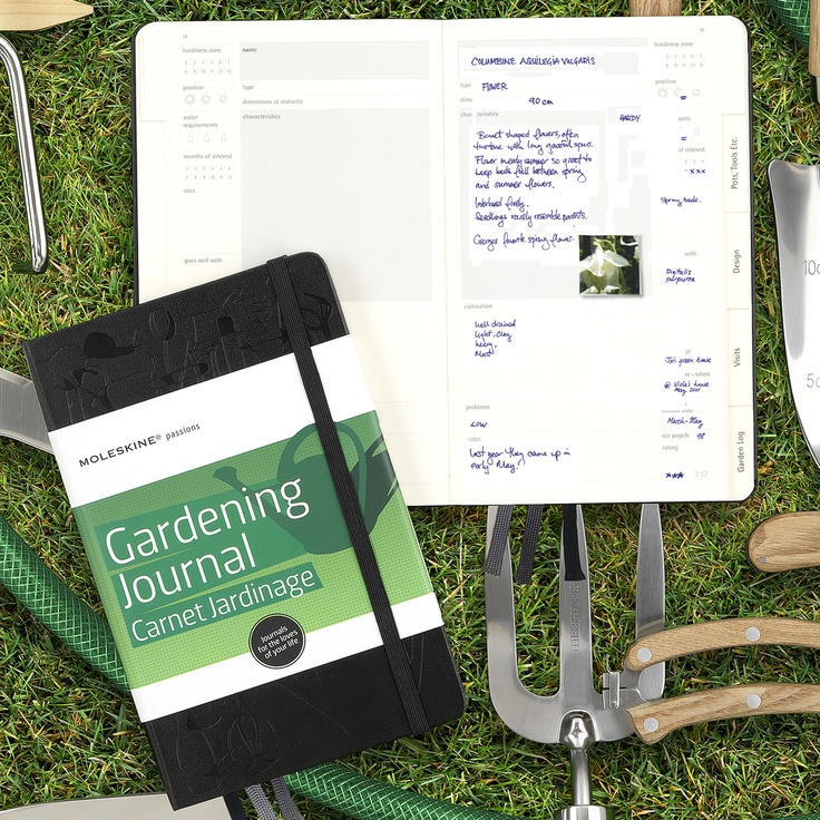 images about Craft ideas on Pinterest Garden