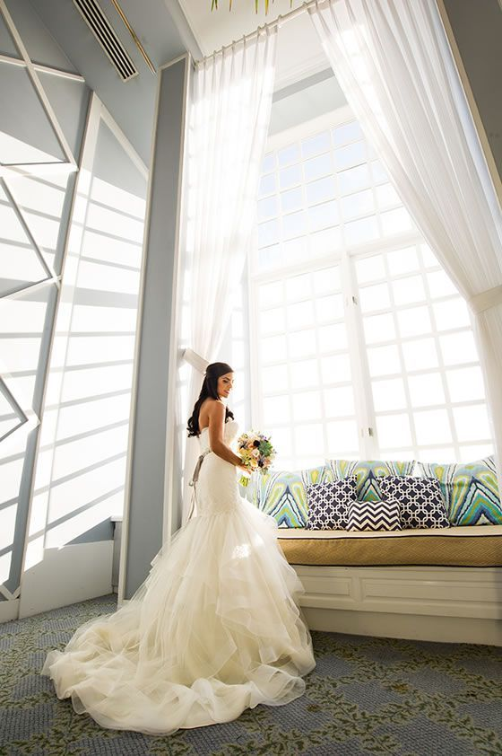 51 Best Images About Redondo Beach Weddings On Pinterest
