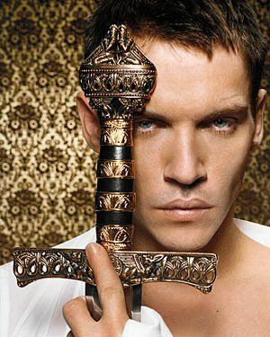 the Tudors. WOW! LOVE JOHN,S AWESOME! Achievements of the movie