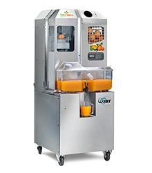 Commercial Fruit Juicers, Machines, Best Commercial Citrus Juicers, Commercial orange juice maker, Machine