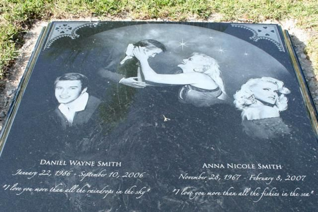 Anna Nicole Smith Death Photo of Celebrities Famous people    Source Link:-google.com.pk   Anna Nicole Smith (born Vickie Lynn Hogan) (Nove...