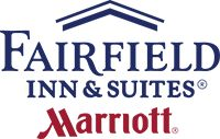 Fairfield Inn & Suites Marriott in SSM #algomacountry