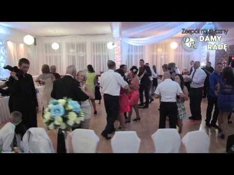 Najlepsi kamerzyści na ślub w warmińsko-mazurskim - http://www.beautifulmoments.pl/wideofilmowanie-bydgoszcz/filmowanie/wojewodztwo/warminsko-mazurskie/