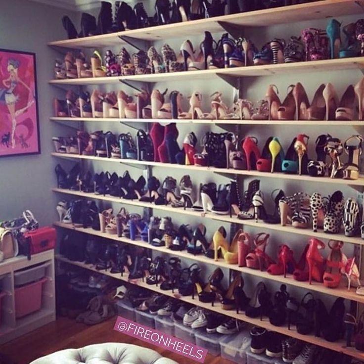 Mejores 1248 imágenes de High Heels en Pinterest