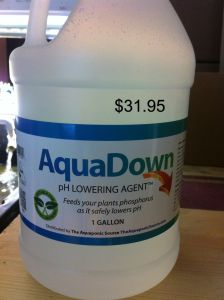 Kansas City's Aquaponic Supply Source | Urban Harvest KC