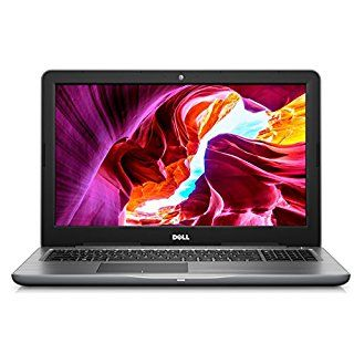 LINK: http://ift.tt/2jA24lQ - BUYING GUIDE: TOP 10 LAPTOPS OF NOVEMBER 2017 #laptops #laptopcomputers #computers #portablecomputers #pc #portablepc #notebooks #ultrabooks #hardware #office #informationtechnology #windows #asus #dell #hp #hewlettpackard #msi #lenovo => Laptops our pick of the best 10 you may want to check out - LINK: http://ift.tt/2jA24lQ