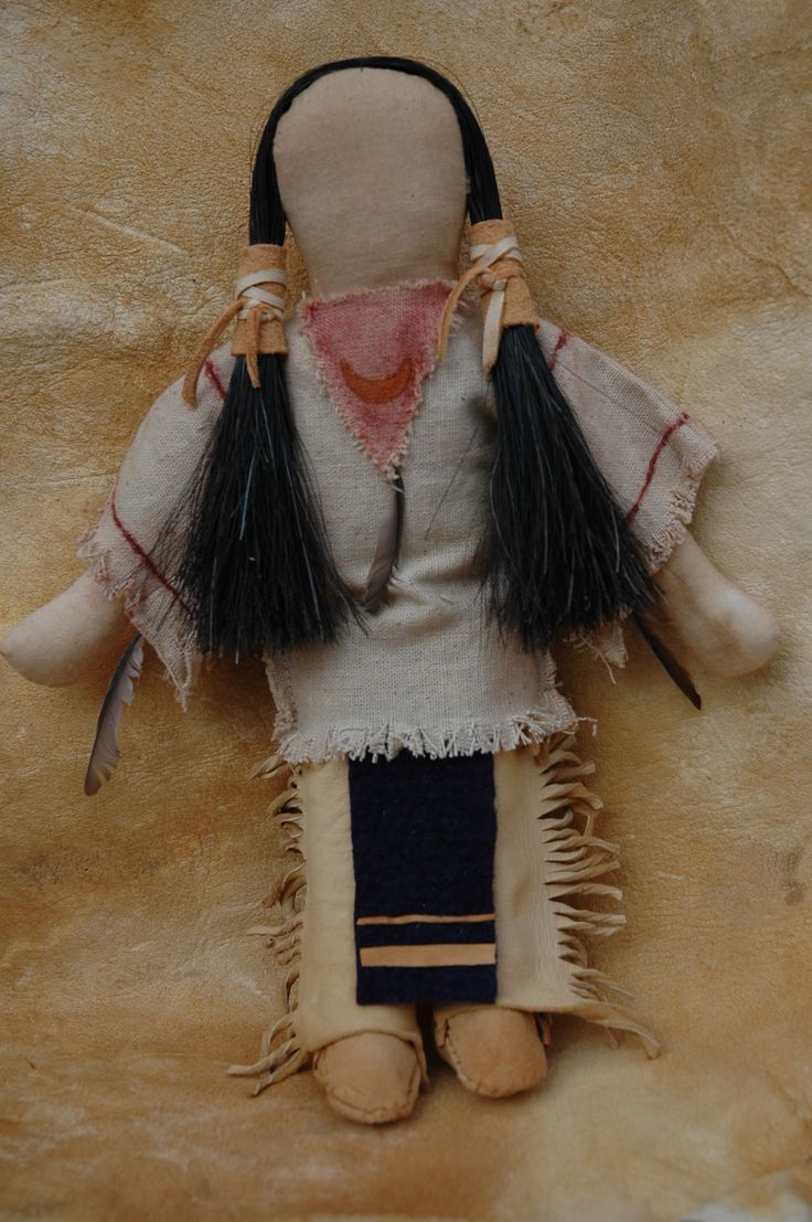 75 best dolls and bottle dolls crafts images by cheryl for Native american handmade crafts