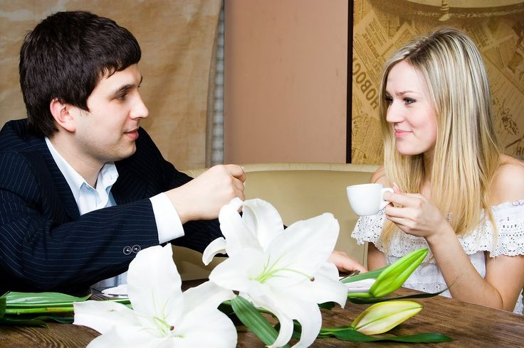 There are many dating sites have an affair with adult dating personals that  target adults, but there are also teen dating sites young adult personals  can ...