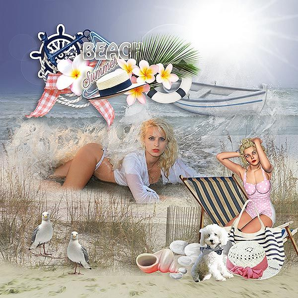Collection Retro Vintage Beach de KittyScrap http://scrapfromfrance.fr/shop/index.php?main_page=product_info&cPath=88_98&products_id=13054&zenid=62271f9b498df89638781df6a4c090bc Free commercial use by pixabay No Credit needed