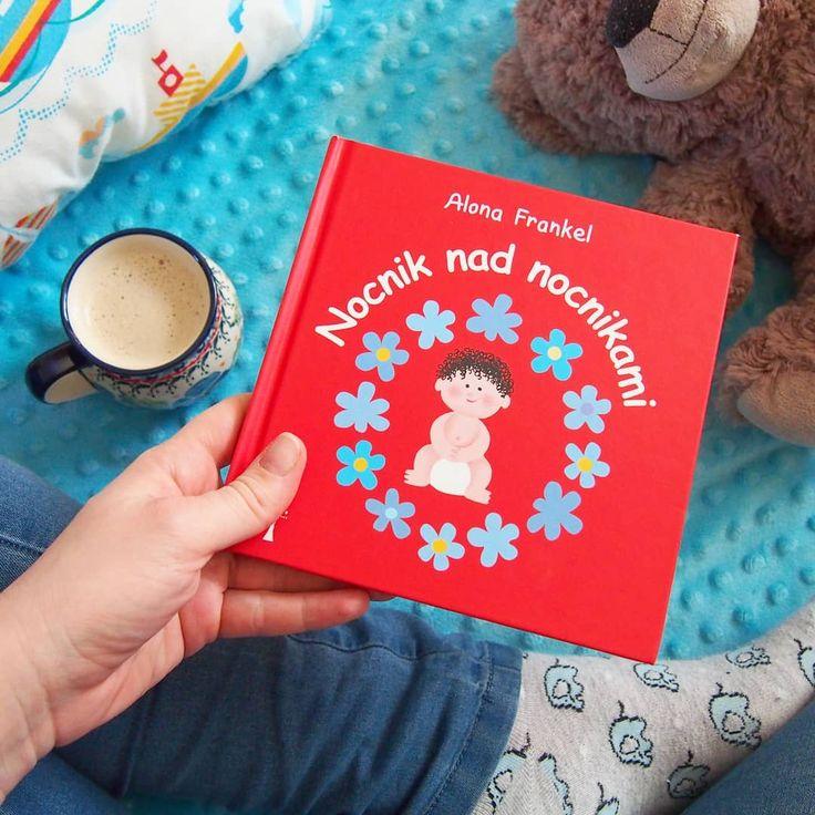 """""""Chwilę mnie nie było, wiem. Wszystko przez to, że instagram zbanowal mi konto. Postanowiłam…"""" #kawa #coffee #whitecoffee #kidsbook #bookforkids"""