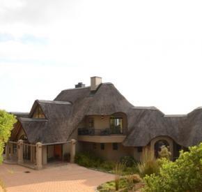 Bezweni Lodge | Somerset West | Helderberg