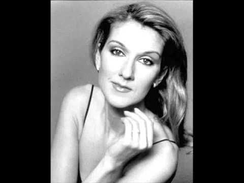 Celine Dion and George Benson (Song 54 from old song book) George is one of Jehovah's Witnesses.