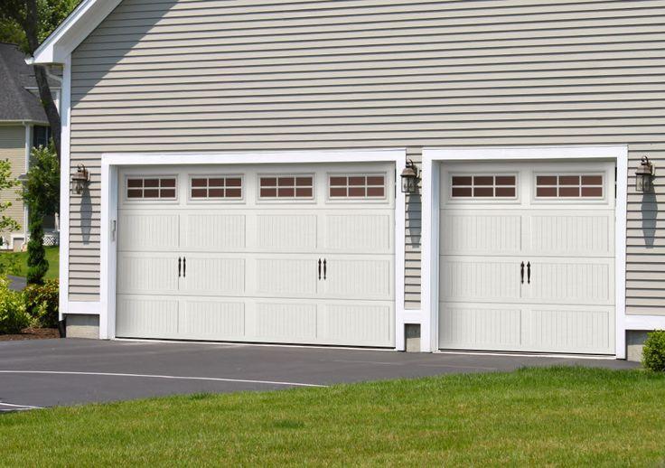 1000 Ideas About Garage Door Manufacturers On Pinterest