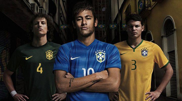 #WorldCup #brazil #iloveideas