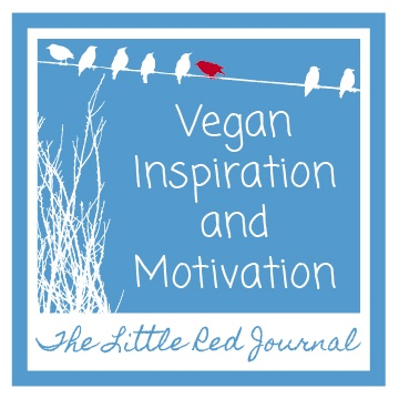 Vegan Inspiration and Motivation | The Little Red Journal | #vegan #healthy #change: Vegans Health, Little Red, Vegans Living, Metabolism Boost Food, Lentils Soups Recipe, Vegans Diet, Red Journals, Meat Recipe, Plants Bas Diet