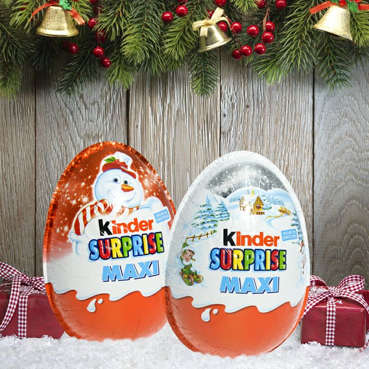 Célèbre 87 best Kinder Products Pictures images on Pinterest | Pictures  TO11